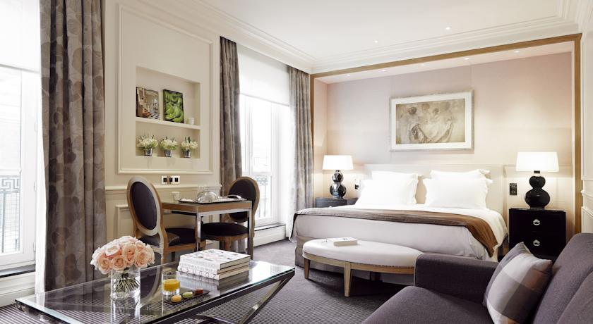 Grand h tel du palais royal love hotel paris paris en for Hotel original paris amoureux