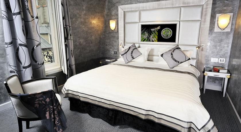 H 244 Tel Des Champs Elys 233 Es Love Hotel Paris Paris En